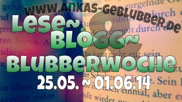 lese blog blubber woche