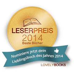 Leserpreis_Logo_Nominierung