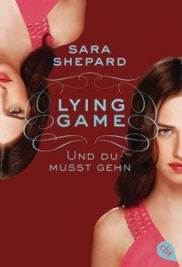 lying game 6