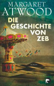 Geschichte von Zeb
