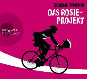 Rosie Projekt